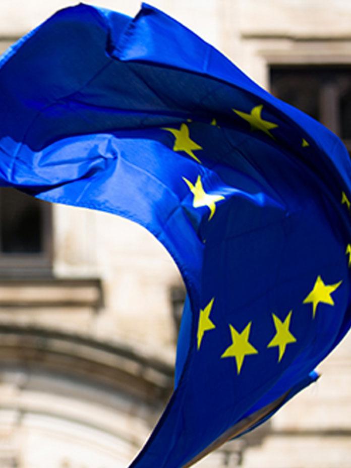 Eurofondy – vykúpenie z krízy