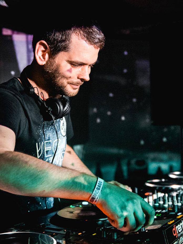 Rekordbox DJ: Tipy a triky s Lixxom