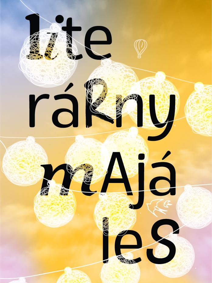 Literárny majáles v Trnavskom rádiu