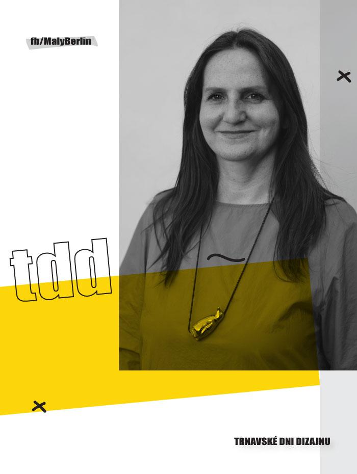 TDD 2021: Ako nám Nový európsky Bauhaus pomôže zmeniť život?