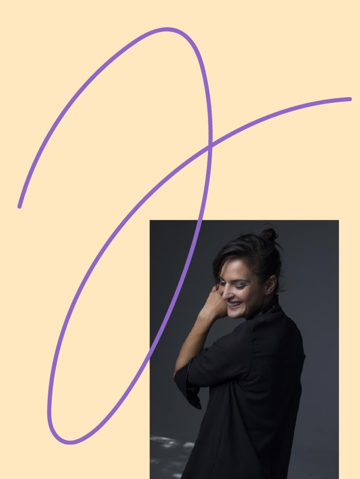 Nádvorie Koncert: Jana Kirschner