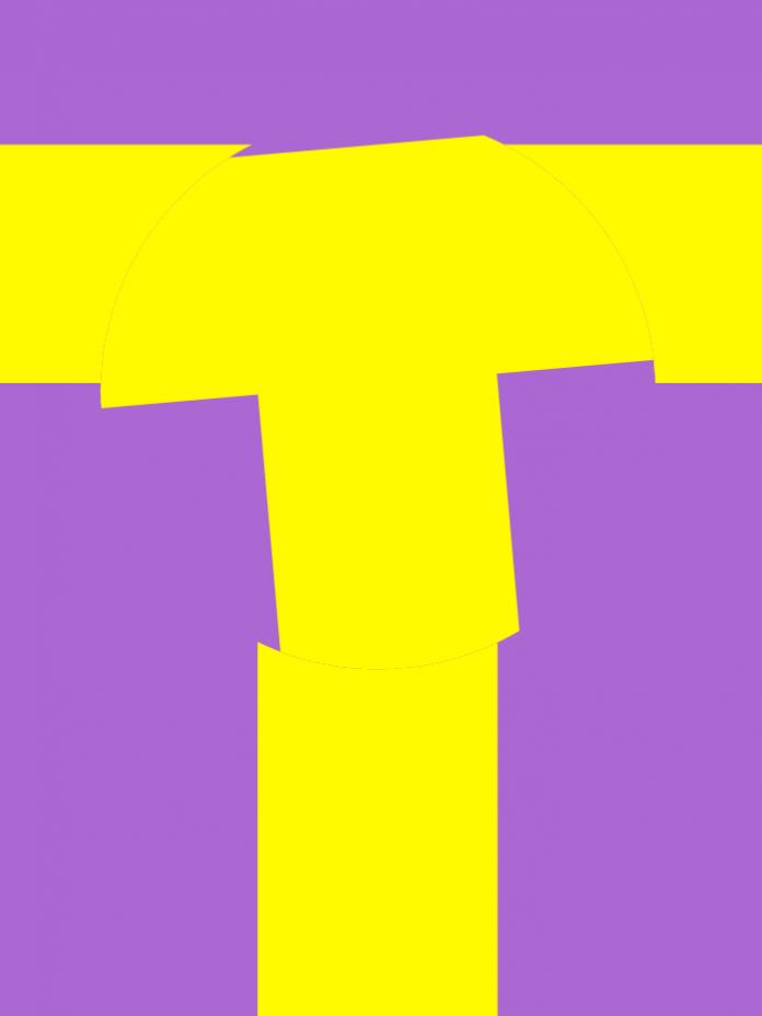 Nádvorie Párty: Turntablism